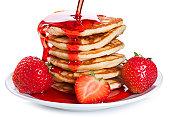http://www.foodcafe.ru/images/stories/recepti/pravilnoe-pitanie.jpg